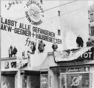 1981-umzug-und-sanierung
