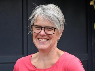 Iris Janke