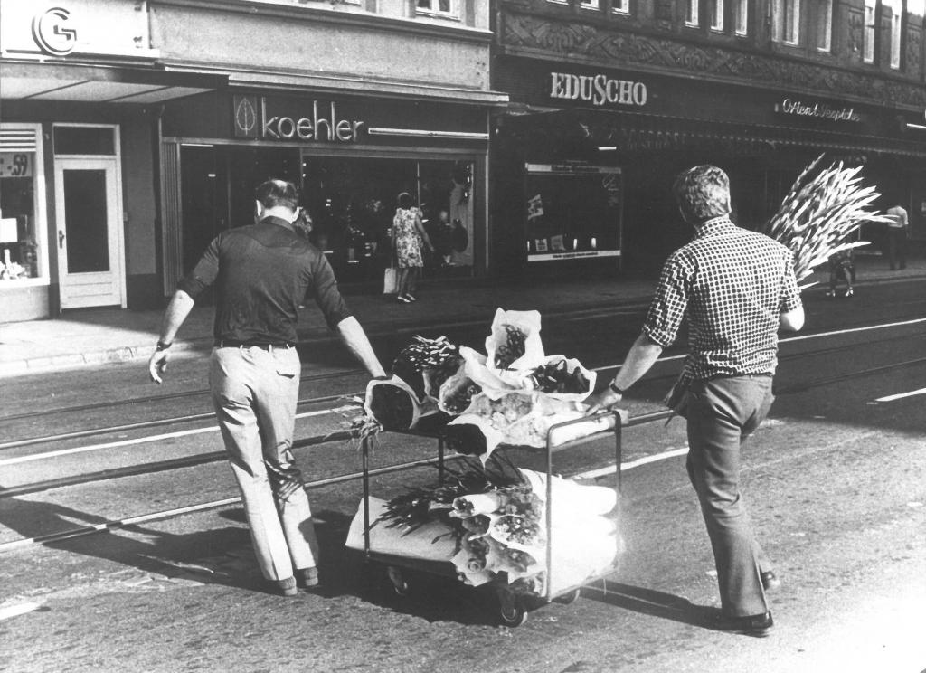 koehler_historie_1956