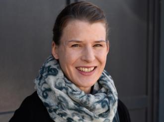 Meike Fischer